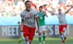 FBL-EURO-2016-MATCH6-POL-NIR