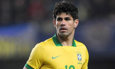 Diego-Costa-Brasile