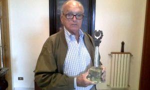 Luis Vinicio Hd 1