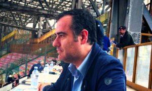 Paolo Del Genio Hd 1