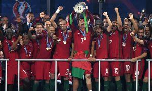cristiano-ronaldo-portugal-france-uefa-euro-10072016_nllzl7v5gwe71i437ezpvvmox