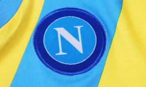 napoli-ssc-away-soccer-jersey-2013-14-2-900x900