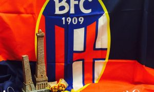 Bologna-FC