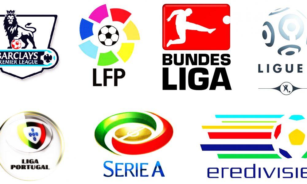 Calcio estero