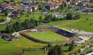 Centro-Sportivo-di-Dimaro