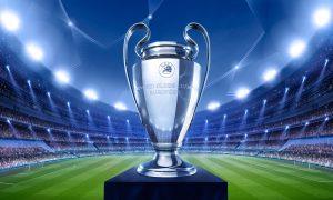 Champions-league-1