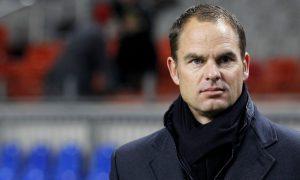 Frank de Boer Hd 1