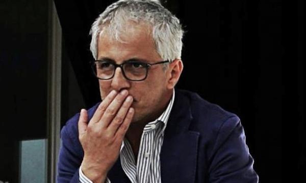 Giordano Intervista Insigne