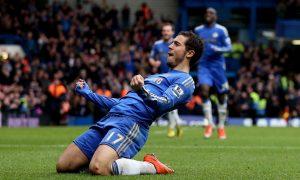 Hazard-Chelsea-Premier-League-pp