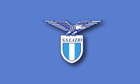 Lazio_2