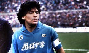 Maradona-napoli1