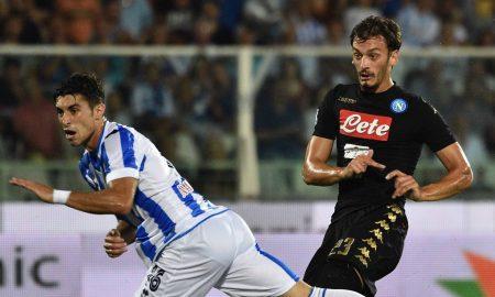 Pescara-Napoli-34gabbiadini