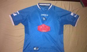 camisa-oficial-napoli-20032004-952211-MLB20510061209_122015-F