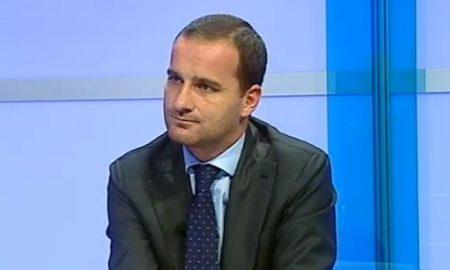 Monti Gianluca Giuntoli