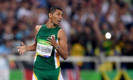 the-olympic-games-rio-2016-olympics-wayde-van-niekerk_3765040