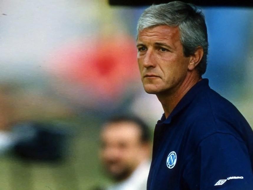 Lippi allenatore