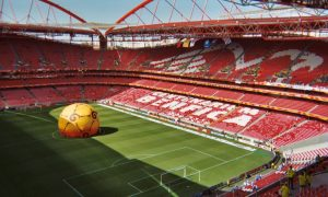estadio_da_luz_-_euro_2004_-_portugal_v_greece