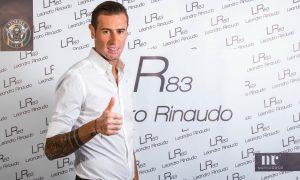 Leandro_Rinaudo_LR83
