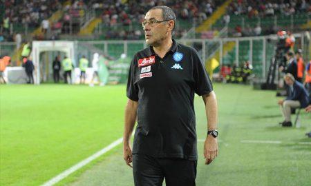 Maurizio Sarri Hd 4