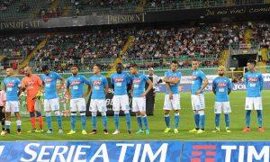 Napoli Gruppo Hd 1