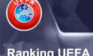 ranking-uefa