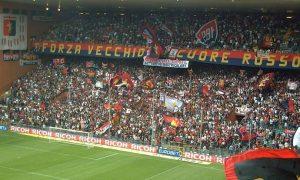 Stadio-Ferraris-Genova