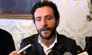 Ciro Borriello De Laurentiis