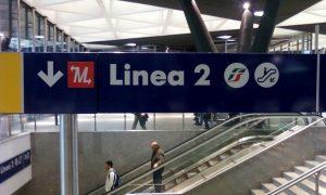 linea-2