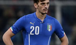manolo-gabbiadini-nazionale-www.playermanagement.eu_