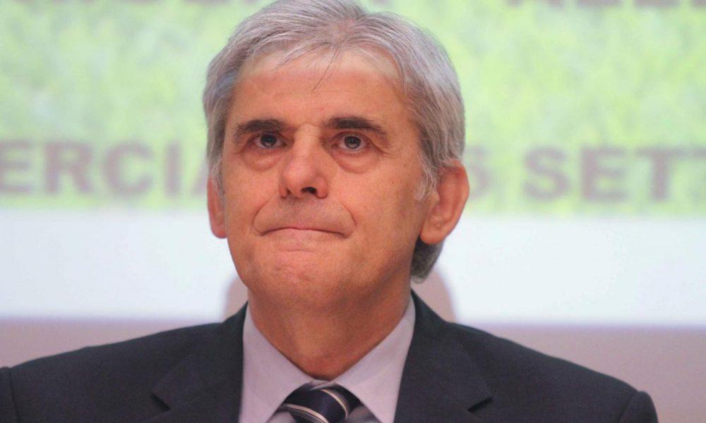 Marcello Nicchi Aia