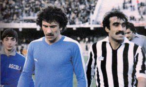 ascoli-napoli_1978-79_savoldi_e_anastasi
