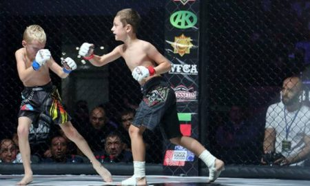 combattimenti-tra-bambini-in-russia-1