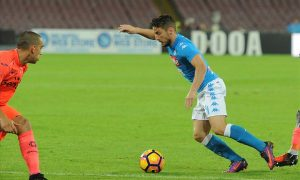 dries-mertens-hd-1