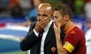 francesco-totti-e-luciano-spalletti-hd-1