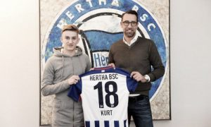 kurt-hertha
