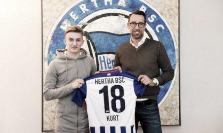 kurt-hertha