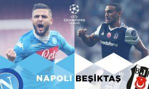l-ra-uefa-turk-napoli-besiktas-1474363194