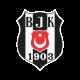 logo-besiktas