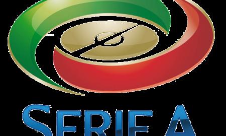 Assemblea lega Serie A