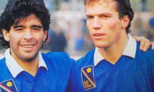 nazionale_di_lega_-_milano_-_1988_-_maradona_e_matthaus