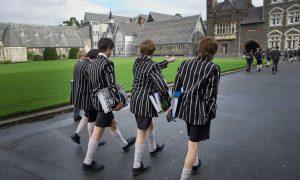 Christchurch. New Zealand, 2006