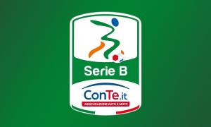 serie-b-logo-hd-1