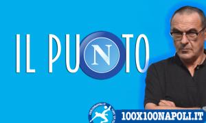 ilpunto-2
