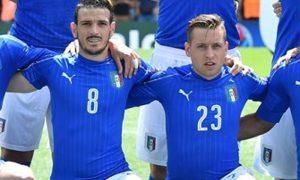 italia-svezia-formazioni_980x571