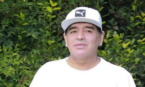 maradonalapressefo_52876146_300