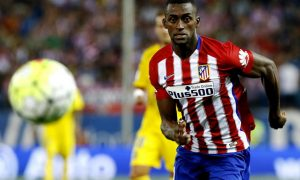 o_20151002212734_primer_derbi_atletico_vs_real_madrid_para_jackson_martinez
