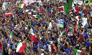 prxhf_euro_2000_supporters