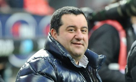 Raiola FIGC