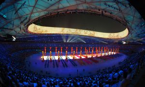 2008-beijing-olympic-games_04_l