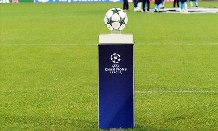 champions-league-3